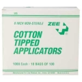 CTN TIP APPLICATOR 6