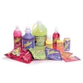 SQWINCHER 6 OZ. FAST PACK, TROPICAL