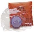PAM II (PROTECTOR AIRWAY MASK)