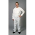 MICROMAX COVERALL, BASIC (M)