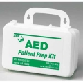 AED PATIENT PREP KIT