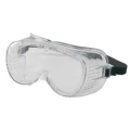 GOGGLE, PERFORATED